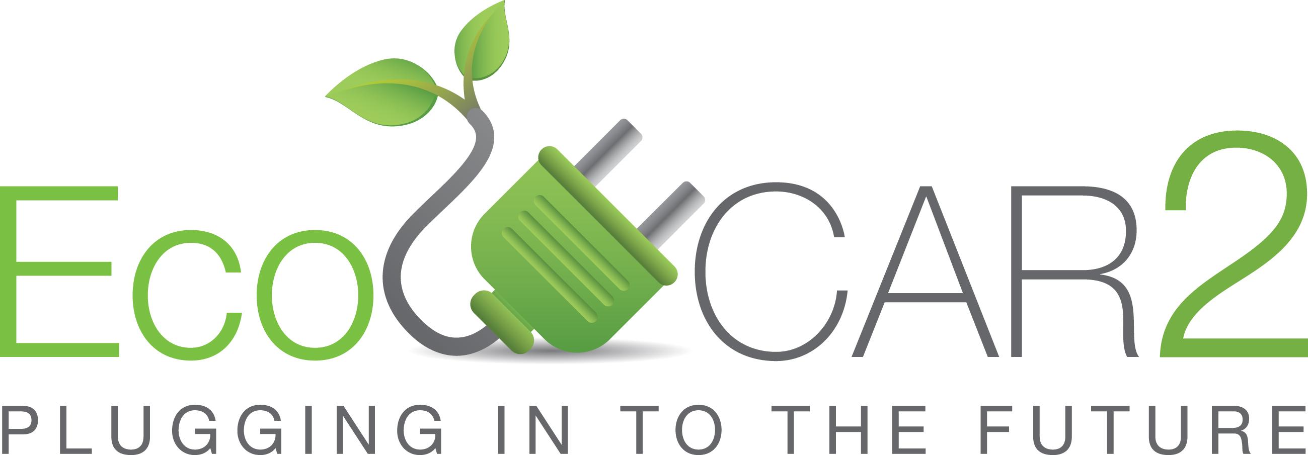 EcoCAR2_Logo_FinalOutlined
