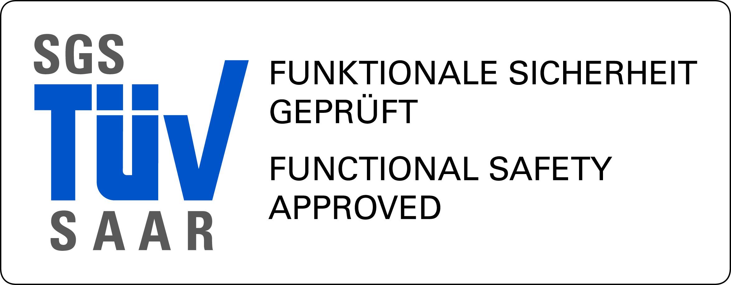 SGS_TUV_Gepruefter_Service_DE_TPL